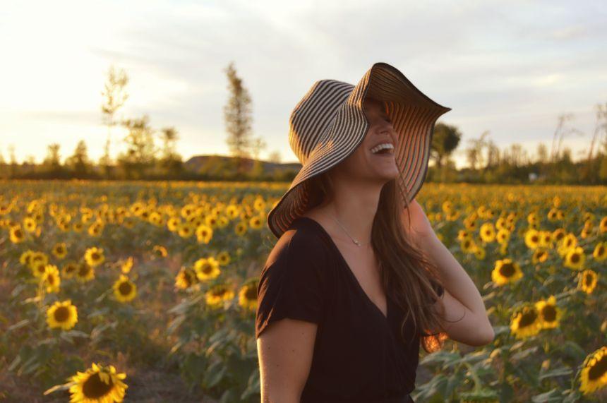Alex_Sunflower1