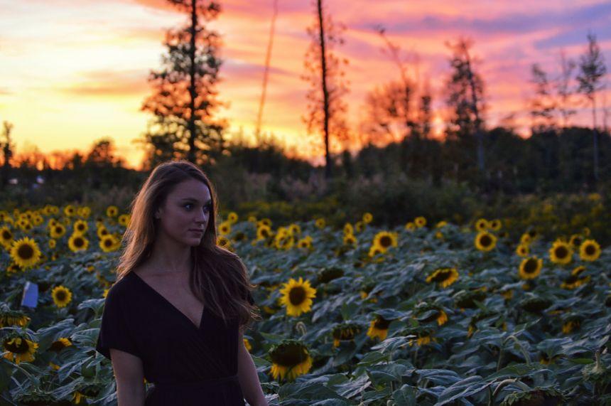 Alex_Sunflower3
